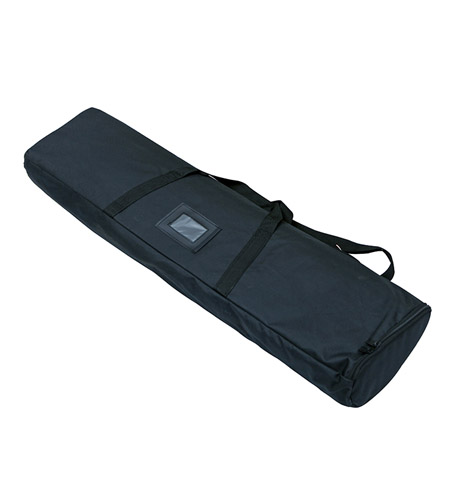 Luxury Roll Ups Bag